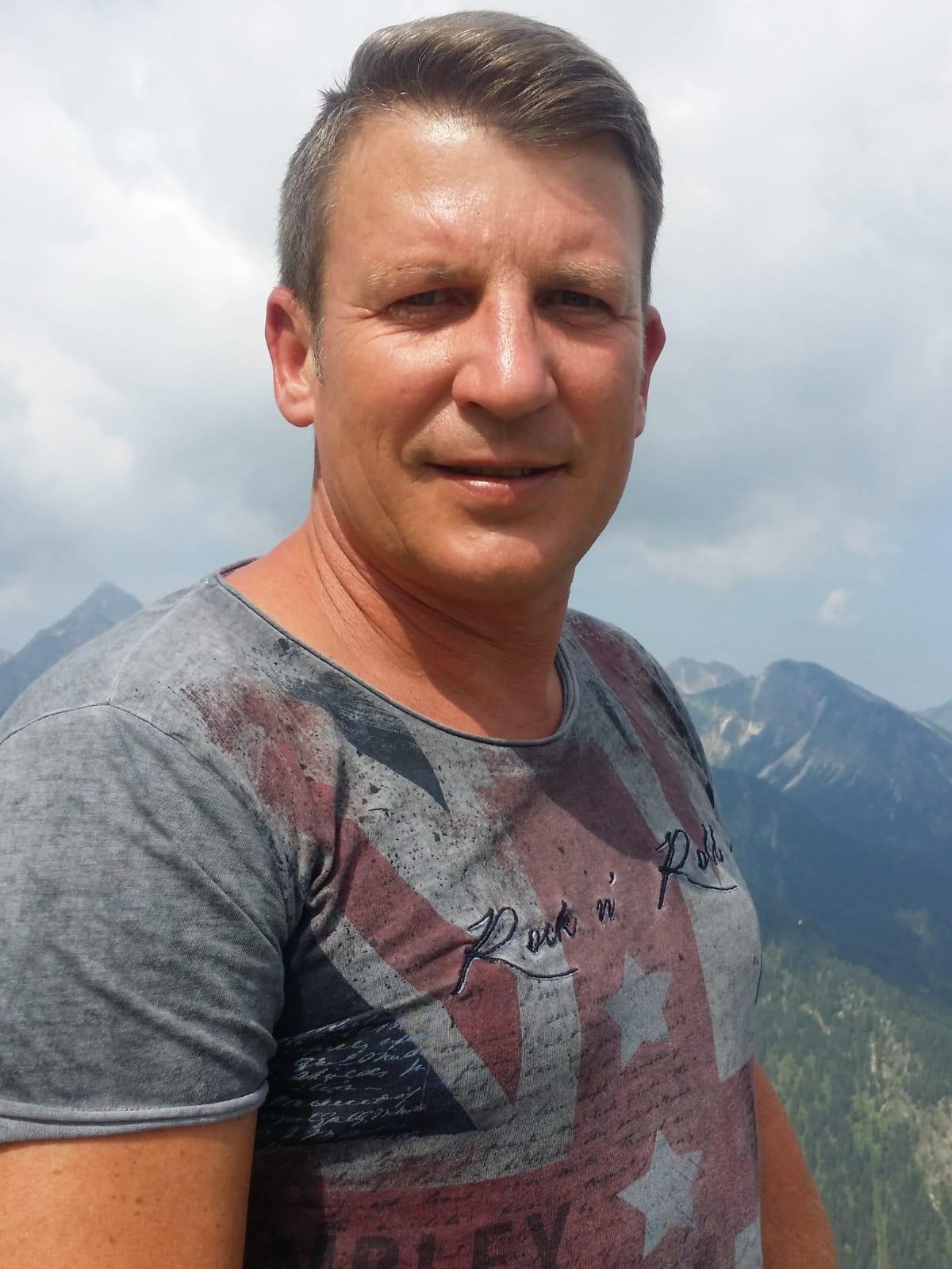 Olaf Kohler-Ossinski